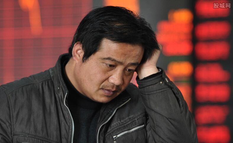 000702股吧 中国军工亮相马来 哪些军工概念股值得关注?