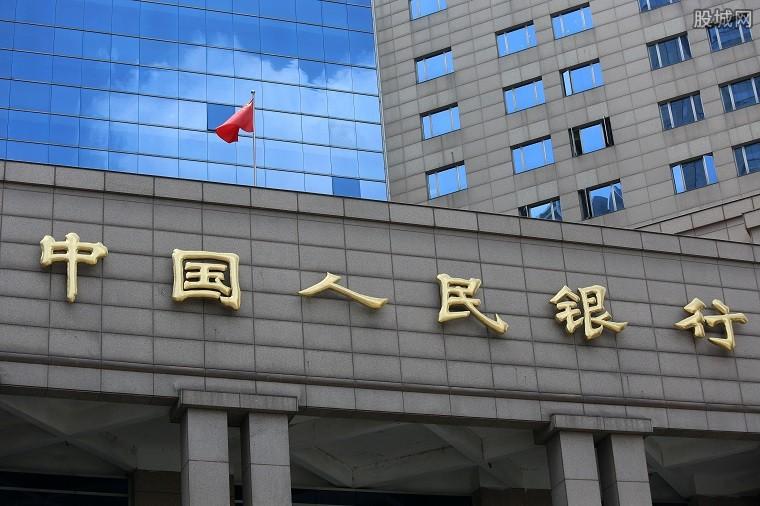 中国仍将保持较高存准率