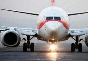 浦东机场旅客量稳居第一 如今枢纽地位稳步提升