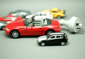 中国将取消汽车股比限制 哪些相关股票或受益?