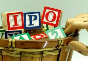 普陀山IPO上市最新消息:普陀山旅游已撤回申请