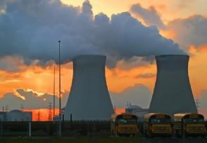 制定新一轮核电发展战略 实现向三代跨越