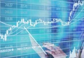 蓝色光标发布一季报 实现营业收入50.24亿元