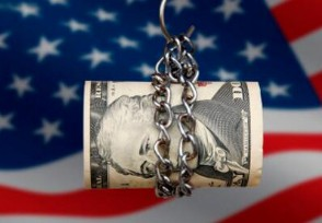 美国国债收益率上涨2个基点 破3%概率较大