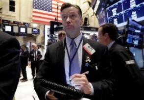 伦敦股票价格指数上涨 24日涨幅为0.36%