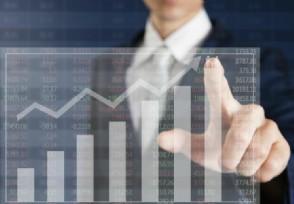 力帆股份发布一季报 首季盈利提升近一成