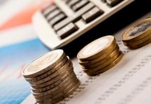 加强重点监控账户管理工作 精准打击异常交易