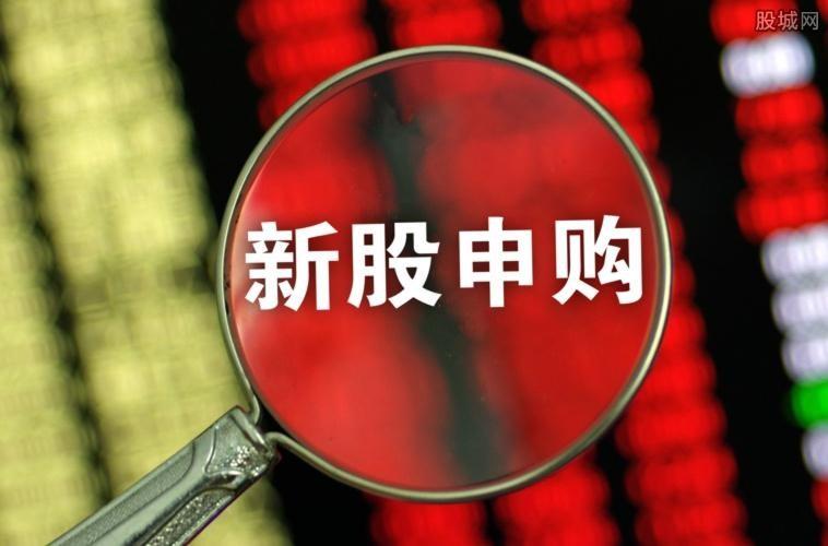 http://www.zgmaimai.cn/jiaotongyunshu/129381.html