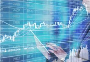 A股市场呈现探低反弹走势 后续总体量能成关键