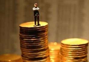MSCI纳入A股在即 外资对华市场布局意图日益清晰