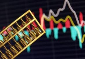 伦敦股票价格指数下跌 3日跌幅为0.54%