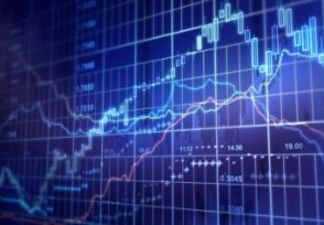 纽约三大股指涨跌不一 道指涨幅为0.02%