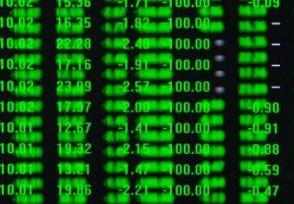 沪深两市维持窄幅震荡走势 网络安全等板块领跌