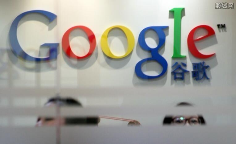 谷歌成最受欢迎品牌