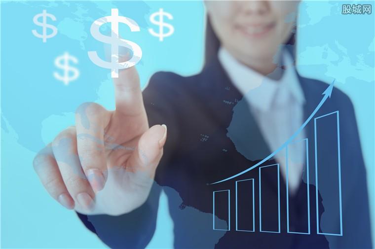 海南首批百亿级产业项目集体开工 年内投资达50亿