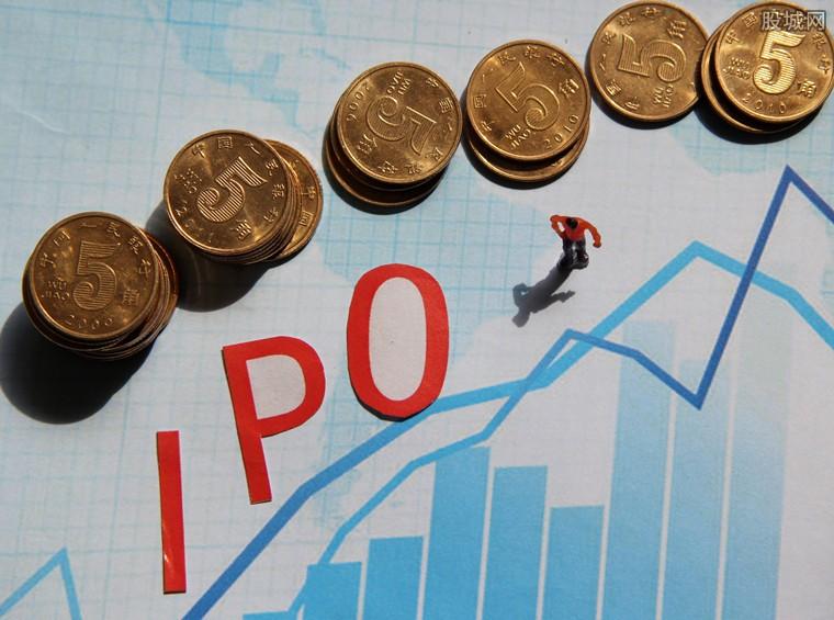 虎牙直播申请IPO