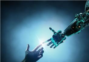 广州将建立人工智能企业库 多政策支持重点企业