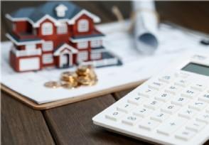 4月上海个人住房贷款增速继续回落