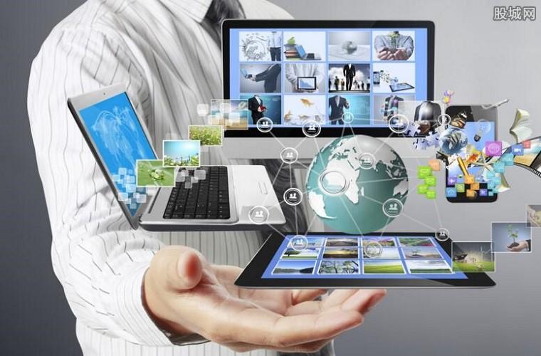 物联网产业生态联盟将成立