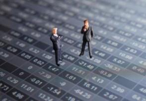 控股股东投出弃权票 恒天海龙关联交易议案未获通过