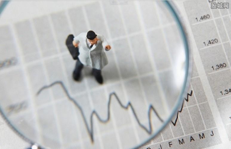 网易第一季度净利下滑69%