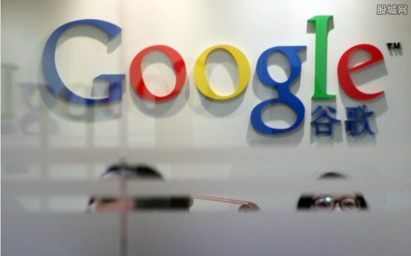 谷歌遭印度反垄断罚款
