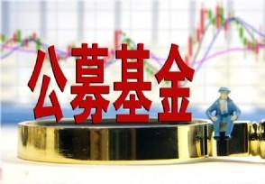 长城基金:降低波动率让投资者赚钱