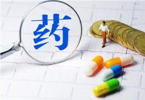 杭州发文促进生物医药产业创新发展