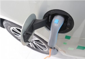 发改委王仲颖:2050年电动车保有量达到4亿辆