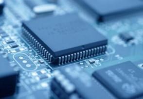 三川智慧收到关注函 要求就开发国产芯片事宜进行说明