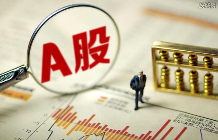 喜马拉雅否认A股上市