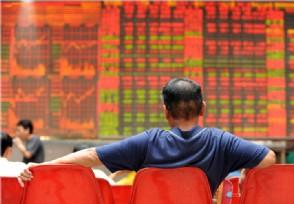 """""""股东来了""""投资者权益知识竞赛正式启动"""