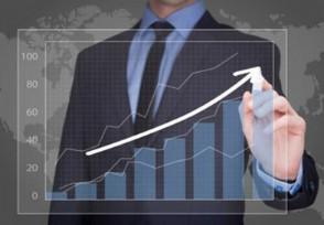 保险资金配置趋于稳健 责任险原保险保费收入增幅较高
