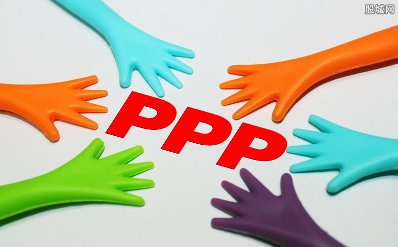 博天环境合资设PPP项目公司
