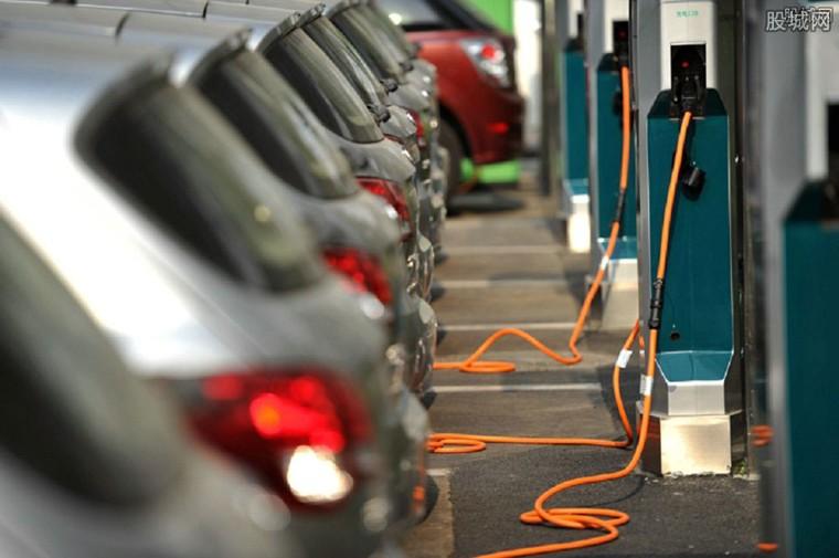 通用新能源车行驶里程