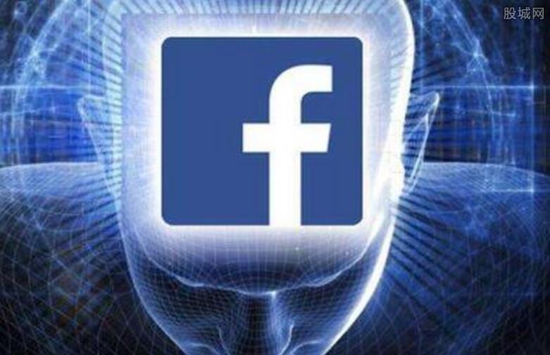 600121股吧 脸书出现软件漏洞 1400万用户私密帖子被公开