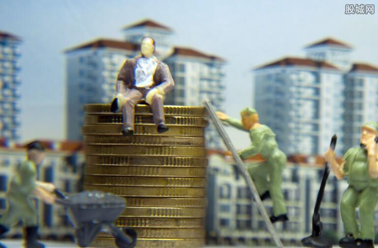货币市场基金吸金量