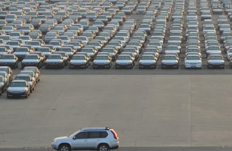 汽车之家二手车业务模式
