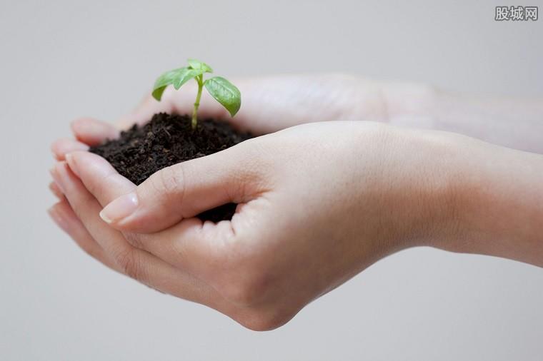 破题绿色发展投融资命题