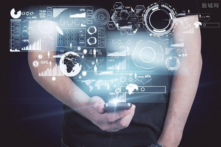 核心技术创新主战场