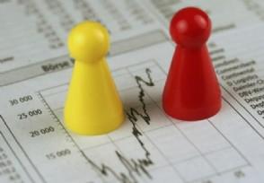 金浦钛业发布停牌公告 拟收购古纤道绿色纤维股权