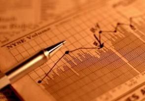 万里马发布公告称 签订2.15亿采购合同