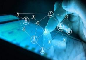 市场结构性行情延续 物联网板块迎来布局窗口
