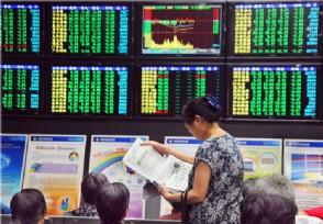 长安基金陈立秋:A股投资者结构迎重大改变