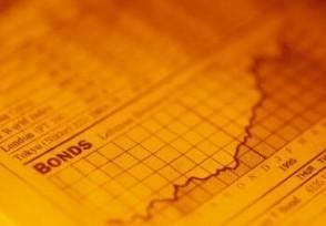 伦敦股票价格指数上涨 11日涨幅为0.73%