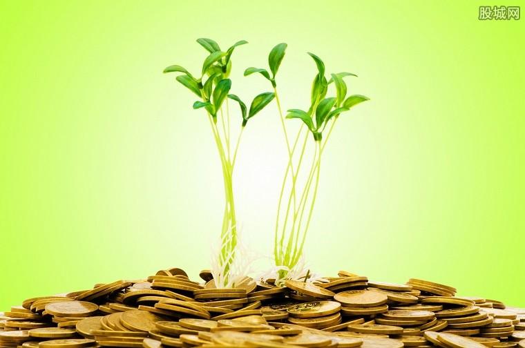 绿色金融改革试点初见成效