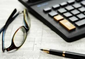 规范基础设施类ABS业务 深交所发布基础资产指南