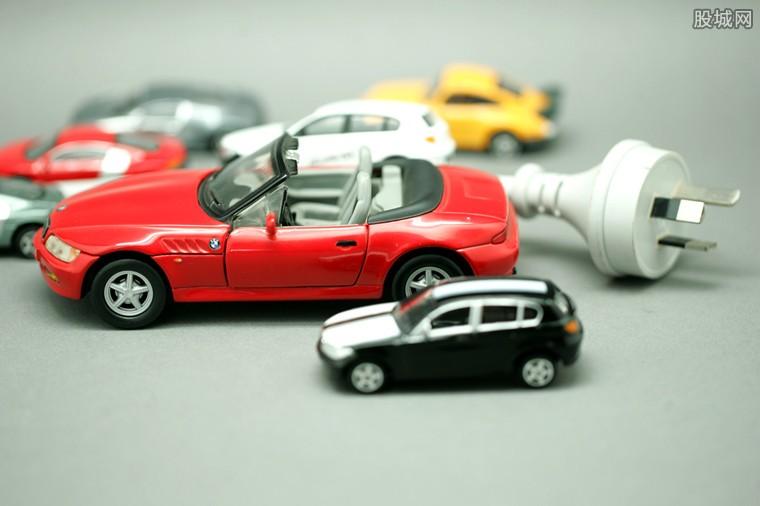【长春一东股票】长春一东披露重组预案 近9亿收购两家汽车零部件企业