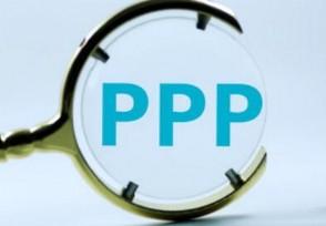 蒙草生态澄清媒体报道 并称PPP项目优质风险可控