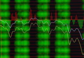中兴通讯A股H股今日复牌 A股集合竞价跌停